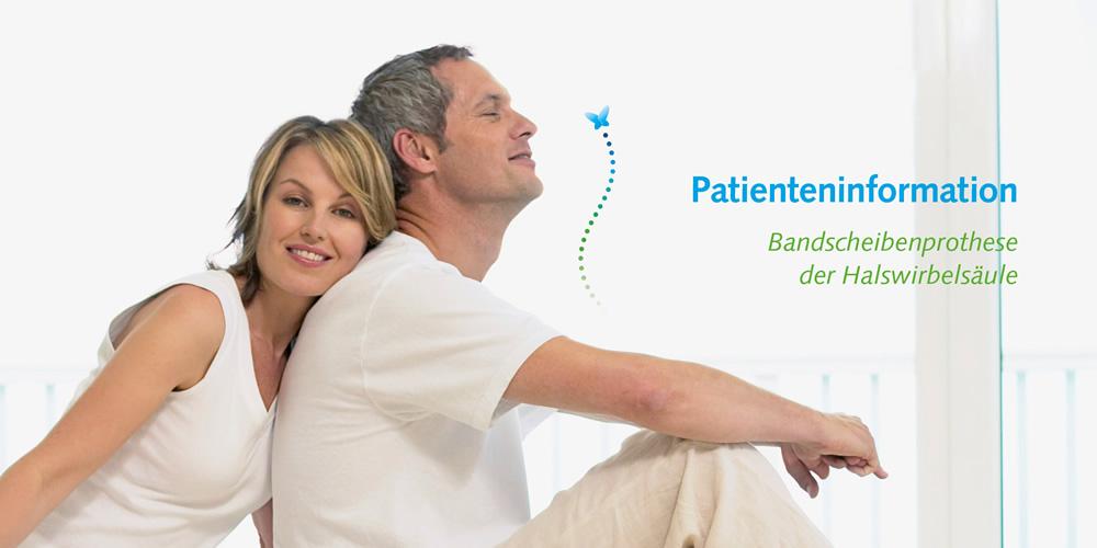 Patientenkampagne Sanofi